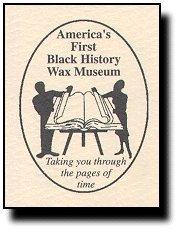 Nat L Great Blacks In Wax Ngbiwm Twitter