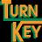 TurnKey Construction Inc