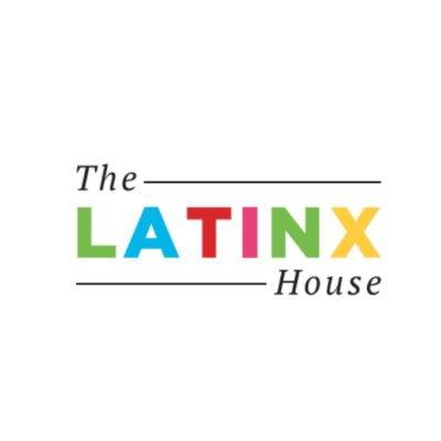 @thelatinxhouse