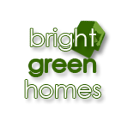 Bright Green Homes Brightgreens Twitter