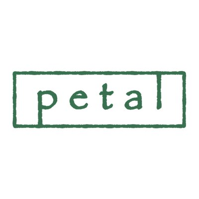 Petal CBD coupon code