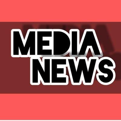 Medianews_eg