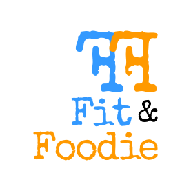 Fit & Foodie