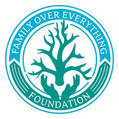FOE Foundation