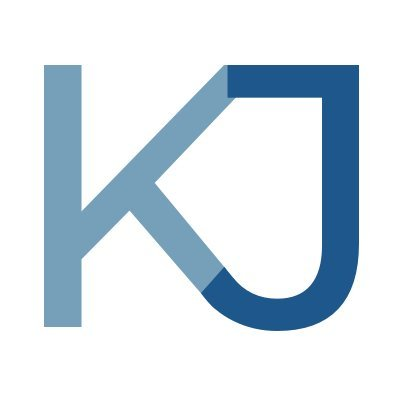 KJ Consulting Group