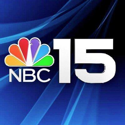 NBC 15 News