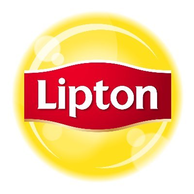 @Lipton_Japan