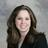 Shelly Vallee - All Around Realty