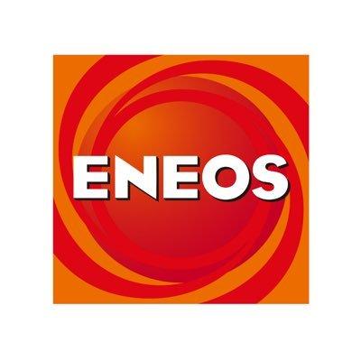 @ENEOSUSA