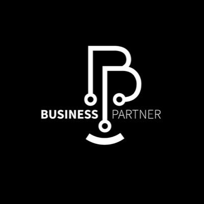 Business Partner Corp