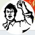 slaghoedje's Twitter Profile Picture
