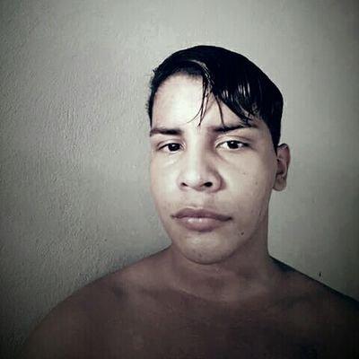 JOSUEGO72236975
