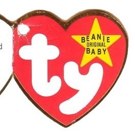 Every* Beanie Baby