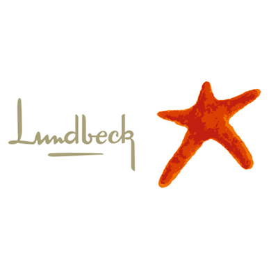 @LundbeckES