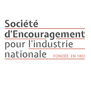 industriefrance