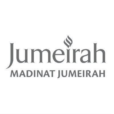 @MadinatJumeirah