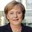 Angie_Merkel