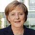 @Angie_Merkel