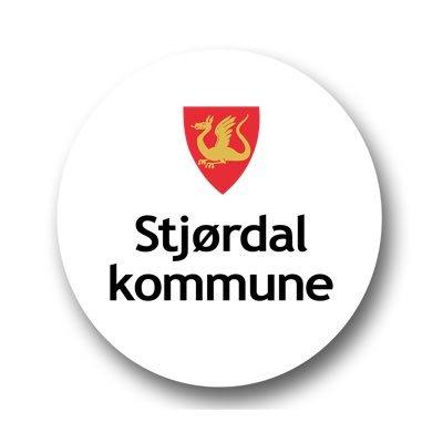 Stjordal Kommune Stjordalkommune Twitter