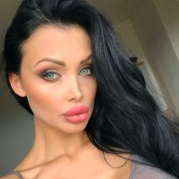 ALETTA OCEAN's Photos in @alettaoceanxxxx Twitter Account