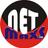 NetMaxs