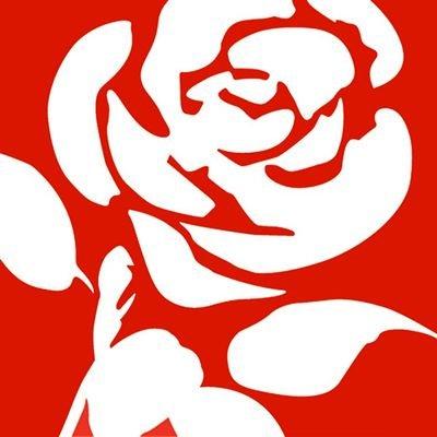 Warley Labour