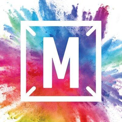 music station @Mst_com