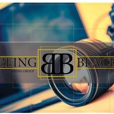 BeingBlack Media Group