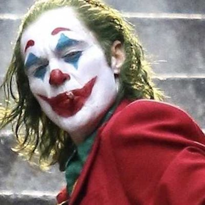 Joker 2019 link (google_drive) pelicula completa hd 1080p latino