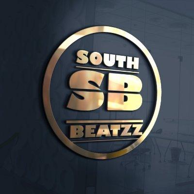 SOUTH BEATZZ