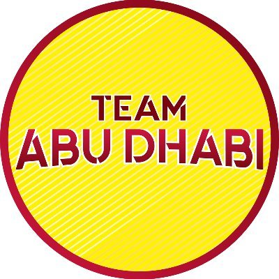 Team Abu Dhabi Cricket