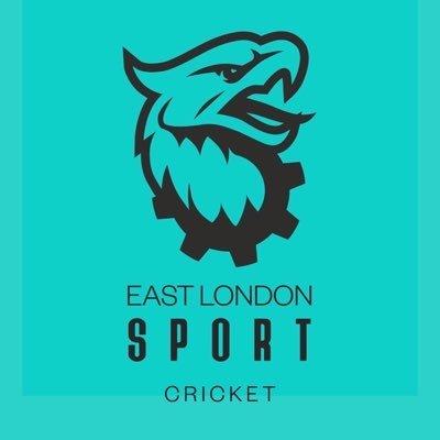 @EastLDN_Cricket