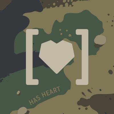 [HAS HEART] (@HASHEARTus) Twitter profile photo