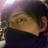@electro_satoshi