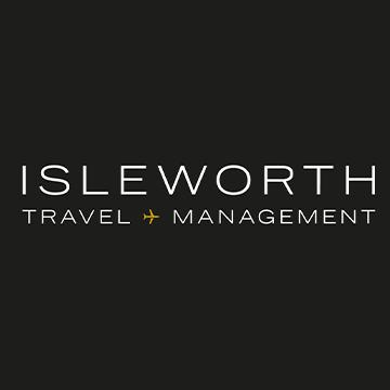 Isleworth Travel Management