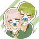 misa_toku_0