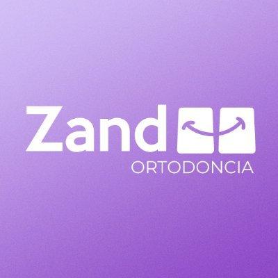 Zand Ortodoncia