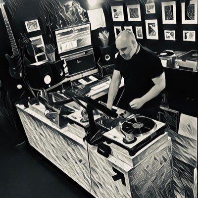 DJ Etayo JD