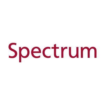 Spectrum Twitter