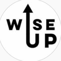 WiseUp Dynamics
