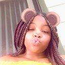 Monique Sims - @Monique04272275 - Twitter