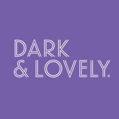 @darkandlovely