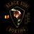 Black Sun Boxing 黑日拳法