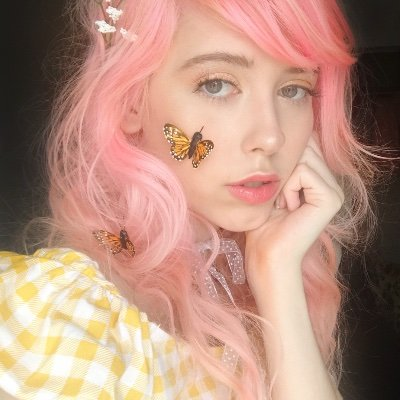 @mermaidensblog