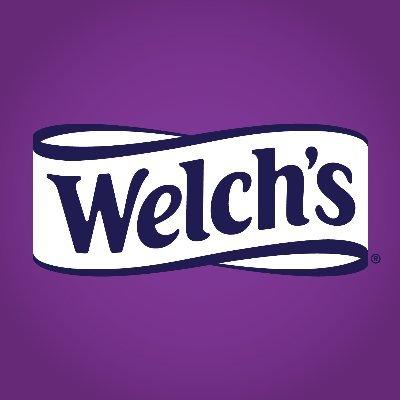 @Welchs