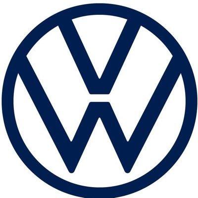 Brady's Arva Volkswagen