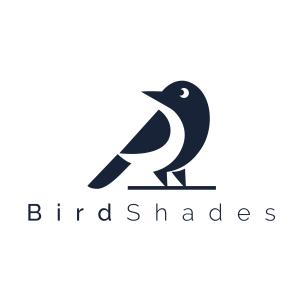 BirdShades