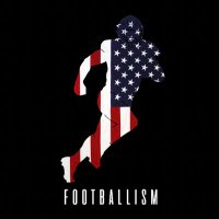 Footballism™