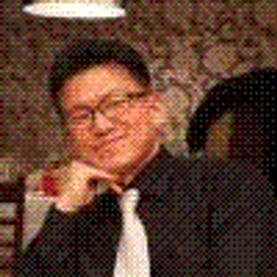 Swchung On Twitter No1 만남 비용공유 거래소 性 Http