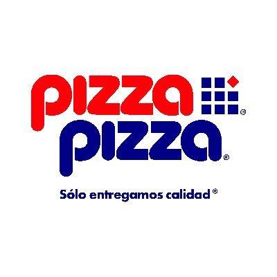 @Pizza__Pizza
